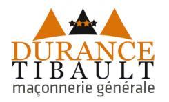 Logo  n°893906