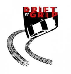 Logo  n°1141111