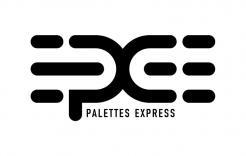Logo  n°907323