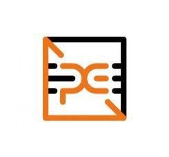 Logo  n°907432