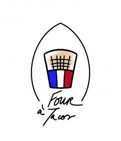 Logo  n°980538