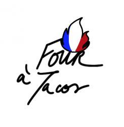 Logo  n°980540