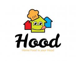 Logo  n°594923