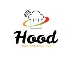Logo  n°596288