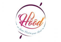Logo  n°597701
