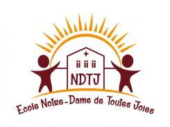 Logo  n°850318