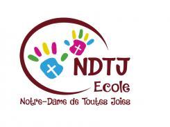 Logo  n°850350
