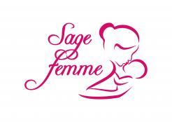 Logo  n°914985