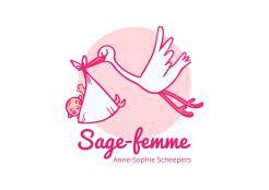 Logo  n°915597