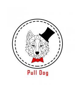 Logo  n°865226