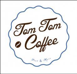 Logo  n°618746