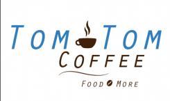 Logo  n°618754