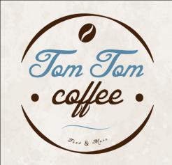Logo  n°618757