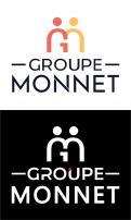 Logo  n°1177085