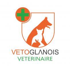 Logo  n°1183420