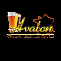 Logo  n°80580