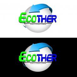 Logo  n°83803