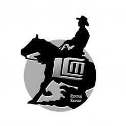 Logo  n°80544