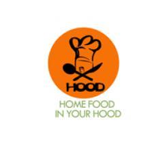 Logo  n°595216