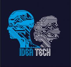 Logo  n°1073678