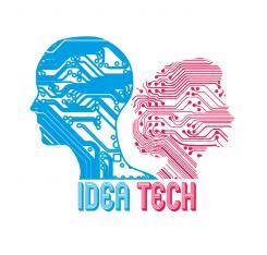 Logo  n°1073679