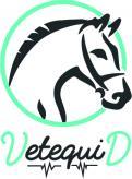 Logo  n°1199972