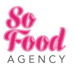 Logo  n°596963