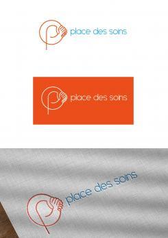 Logo  n°1158905