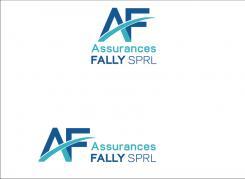 Logo  n°926242