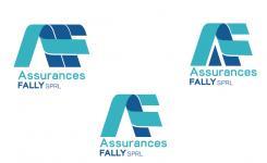 Logo  n°926047
