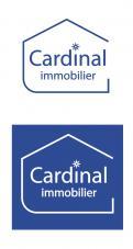 Logo  n°1133463