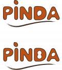 Logo # 1097079 voor Logo voor pindakaas wedstrijd
