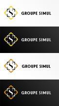 Logo  n°1169109