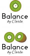 Logo # 1102399 voor ontwerp een logo voor een nieuw te starten voedingscoach bedrijf in de randstad wedstrijd