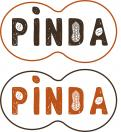 Logo # 1097090 voor Logo voor pindakaas wedstrijd