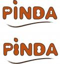 Logo # 1097109 voor Logo voor pindakaas wedstrijd