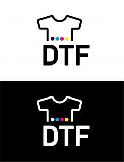 Logo  n°1182599