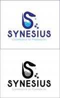 Logo  n°1162637