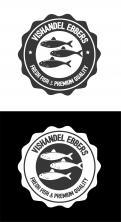 Logo # 1103953 voor Logo ontwerp wedstrijd