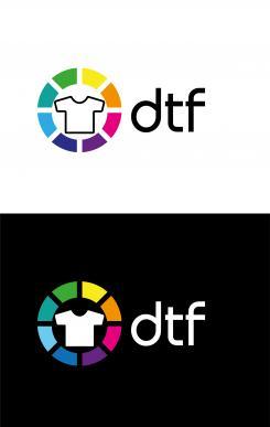 Logo  n°1182703