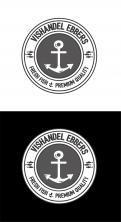 Logo # 1103955 voor Logo ontwerp wedstrijd
