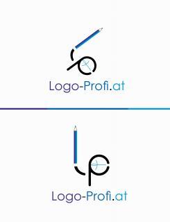 Logo design # 1091518 for Logo for advertising agency contest