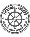 Logo # 1103969 voor Logo ontwerp wedstrijd