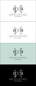 Logo # 1112207 voor Logo ontwerpen B B wedstrijd