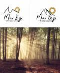 Logo # 1091549 voor Logo ontwerp startende  natuur fotograaf gezocht! wedstrijd