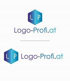 Logo design # 1091860 for Logo for advertising agency contest