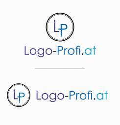 Logo design # 1091862 for Logo for advertising agency contest