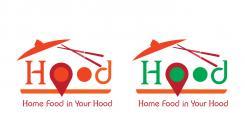 Logo  n°596122