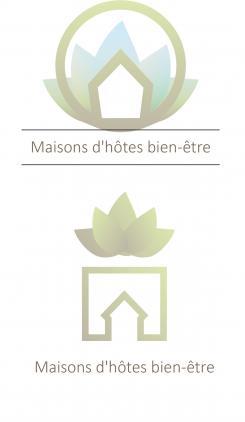 Logo  n°1001517