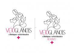 Logo  n°1186951